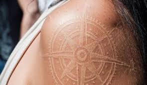 160 best compass tattoos and meanings 2017 collection