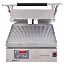 Holman Conveyor Toaster Star Manufacturing Innovation Technology Performance