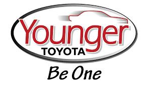 toyota logo transparent washington county 5k detail