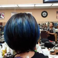 fantasy nail u0026 hair 11 photos u0026 18 reviews hair salons 198 e