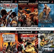 kumpulan game format iso ps2 download game ps2 pcsx2 iso android high compress terlengkap 2018