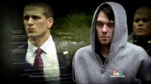 fraud trial for martin shkreli most hated in america