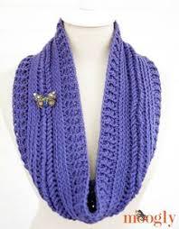 Trellis Scarf Trellis Scarf Free Crochet Pattern By Jessie At Home Free