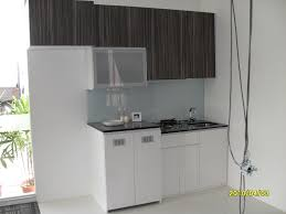 Vanity Surface Marble Granite Quartz Solid Surface Countertops Vanity Tops And