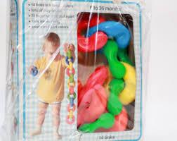 Playskool Cobblers Bench Playskool Toy Etsy