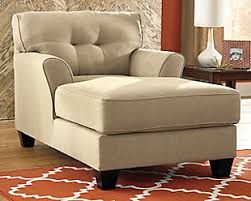 Living Room Furniture Chair by Chaise Ashley Furniture Homestore