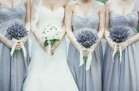 wedding flowers lavender fascinating lavender wedding flower arrangements lavender bridal