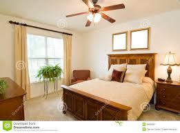 tableau pour chambre à coucher tableau pour chambre avec imposing tableau chambre a coucher haus