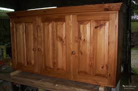 Kitchen Wall Cabinets Uk Carpentry Woods Quality Carpentry