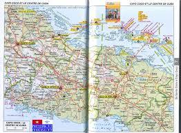 Map Cuba Www Cubacasas Net U2022 U2022 Ciego De Avila