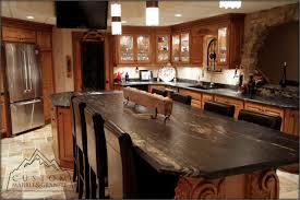 Tuscan Style Kitchen Tables by Kitchen Creative Of Tuscan Kitchen Ideas Tuscan Kitchen Designs