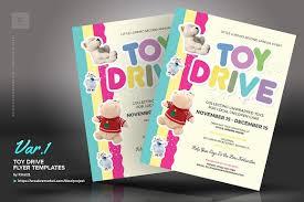 drive brochure template drive flyer templates flyer templates creative market