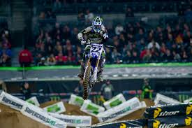 motocross freestyle events motocross action magazine best shots main events motocross