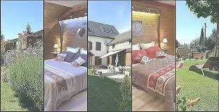 chambre d hotes millau chambre d hote de charme albi fresh chambre d