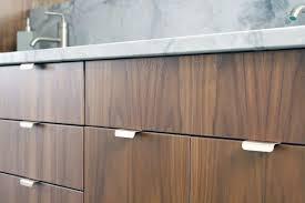 oak kitchen cabinet hardware ideas top 70 best kitchen cabinet hardware ideas knob and pull
