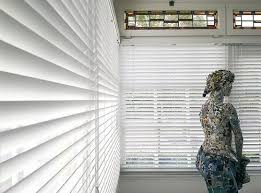 Window Blinds Chester Living Shutters And Blinds North Wales Chester Wood Venetian