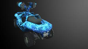 halo reach u2013 warthog re skins trial and error