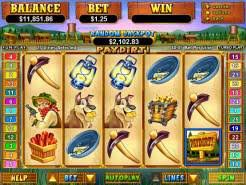 thanksgiving slots thanksgiving is almost here