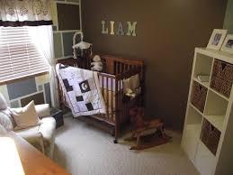 39 best paint images on pinterest bedroom ideas color schemes