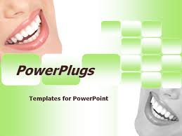 dental templates for powerpoint free download free dental powerpoint templates free dentist ppt templates ppt template