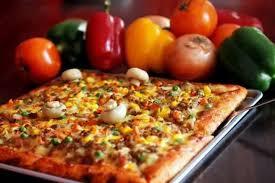 domino pizza jombang eposs pizza jombang 195 foto 18 ulasan restoran italia jl