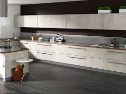 Kitchen Cabinets Modern Remodell Your Home Decoration With Creative Modern Modern Kitchen
