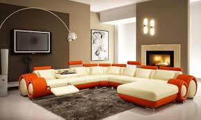 how to choose colors for home interior home interior colors delectable ideas how to choose color for