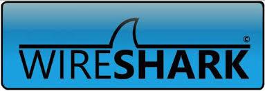 wireshark tutorial analysis wireshark tutorial to analyse traffic technotif