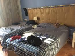 chambre d hote salou chambre pour 4 personnes photo de portaventura hotel portaventura