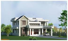 design house plans online house plans