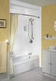 31 best fresh bathroom ideas images on pinterest bath fitters