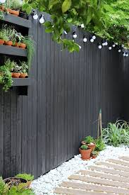 the 25 best garden fencing ideas on pinterest fence garden