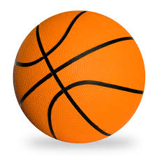 Basketball Coach Business Cards Sergeant Bluff Ia Official Website Recreation Programs