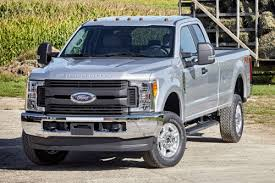 2017 super duty clearance lights 2017 ford f 250 super duty ground clearance specs view