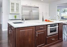 white kitchen cabinets raised panel bayport lyndale raised panel cabinet styles for a