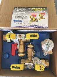 circulating pump for water heater rego lv4403b4 low pressure 2nd stage propane regulator ebay