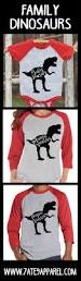Mens Halloween Shirts by Best 25 Family Shirts Ideas On Pinterest Matching Family