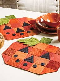 quilting patterns for fall autumn quilt patterns