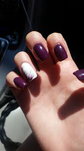 top trending nail colors for fall u2013 the young shopaholic