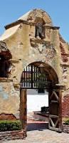 Mission San Juan Capistrano Floor Plan by Best 25 California Missions Ideas On Pinterest Mission San Juan