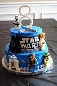 wars birthday cakes 9 wars cakes lego cake photo wars birthday cake lego