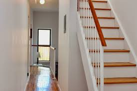 Corley Realty Group by 370 9th St Apt 3b Park Slope And Prospect Park Park Slope
