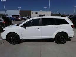 Dodge Journey Black - dodge journey 2015 white wallpaper 1024x768 8352
