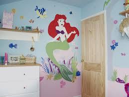 little mermaid curtain panels il fullxfull737722114 dood bedroom