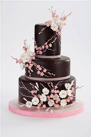 fondant wedding cakes 121 amazing wedding cake ideas you will cool crafts