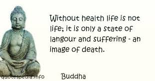 wedding quotes buddhist silverstone earthseraphim