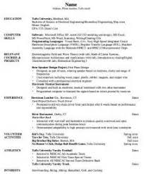 Barback Resume Examples barback resume examples resume example here why you should attend