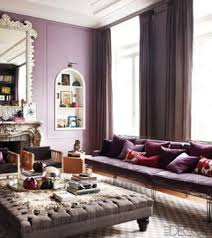 European Interior Design European Interior Designers
