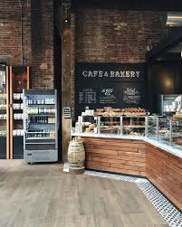 Best  Coffee Shop Design Ideas On Pinterest Cafe Design Cafe - Interior design house images