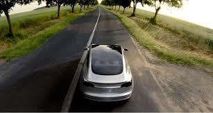 Geld Lenen Voor Verbouwing Aftrekbaar Nieuwe Tesla Model 3 Financieren